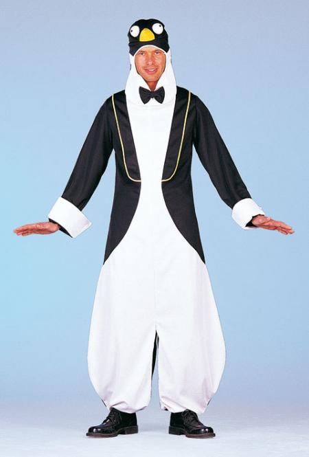 beste kost me dortmund pinguin kost m kost me g nstig. Black Bedroom Furniture Sets. Home Design Ideas