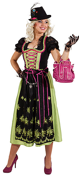 beste kost me dortmund dirndl lotti kost me g nstig online kaufen. Black Bedroom Furniture Sets. Home Design Ideas